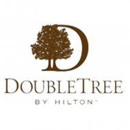 New-DoubleTree-by-Hilton-Logo.png