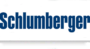 Schlumberger-Logo-for-Website.png