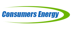 consumers_energy_logo.png