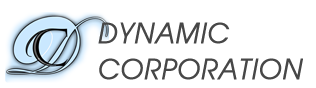 dynamiccorp.png