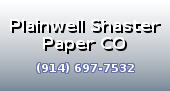 plainwellpaper.png